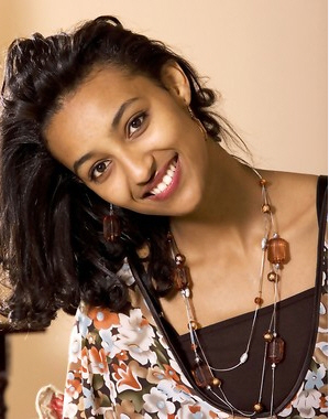 Ethiopian Single Women in America http://jewamongyou.wordpress.com/2011/10/23/