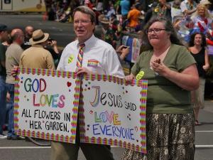 pride parade1