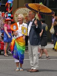 pride parade4