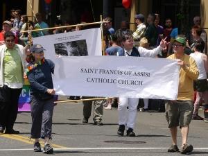 pride parade8