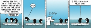 pearls before swine2