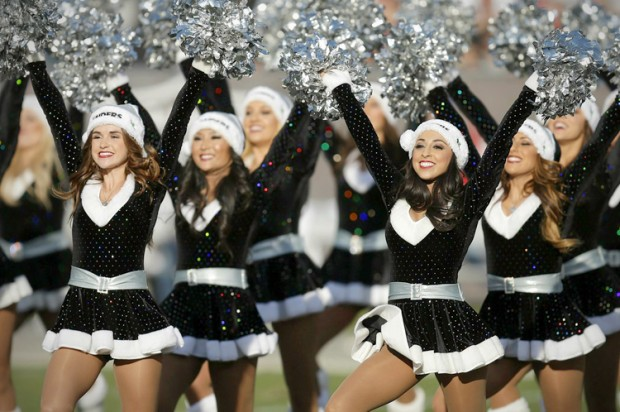 raiders_cheerleaders-620x412