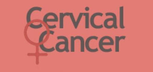 cervical_cancer
